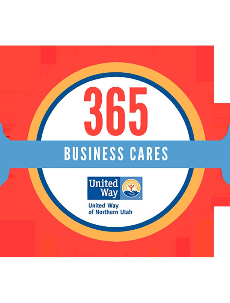 Business Cares