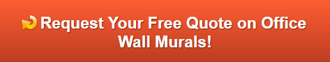 Free quote on office wall murals | Newport Beach CA