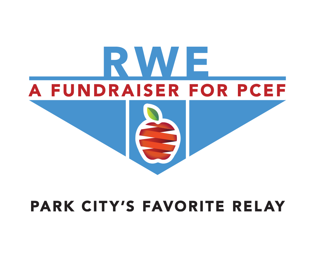 PCEF's Running with Ed is BACK!