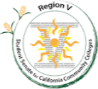 Region V