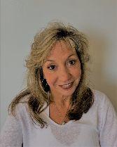 Traci Fernandez