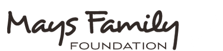 Mays Family Foundation