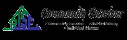 RISE Community Services