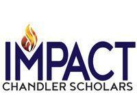 IMPACT Chandler Scholars
