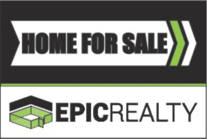 Epic Realty