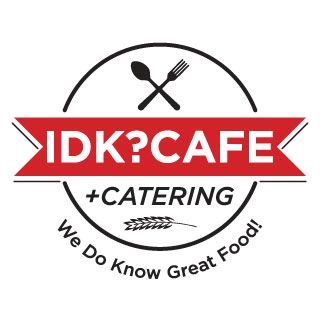 IDK Cafe