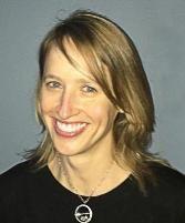 Karen  Kowalski, MPH, OTR
