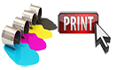 Printed Tools