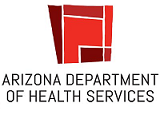 AZ Department of Health Services