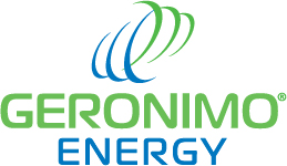 Geronimo Wind Energy, LLC.
