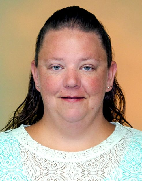 Year of the Nurse Feature: Kendra Elford, RN