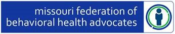 MO Federation of Behavioral Health Advocates