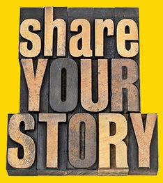 Tell a Story With Your Marketing in 2014
