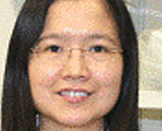 Xue-Jun Li, Ph.D.