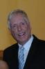 1st Vice President: Ken Oakes, Philadelphia
