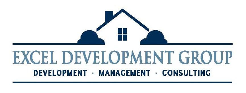 EXCEL Development Group