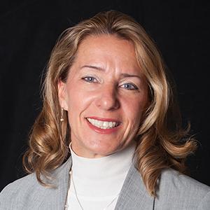 Annette Schlosser