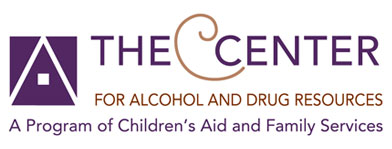 The Center for Alcohol and Drug Resources
