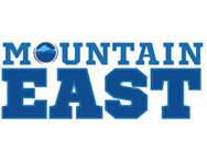 Mountain East Conference