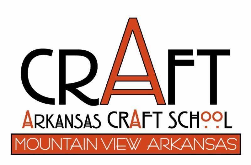 Arkansas Craft School