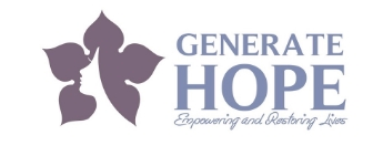 Generate Hope