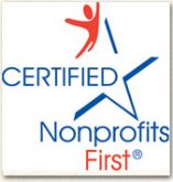 Non-Profits First
