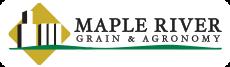 Maple River Grain & Agronomy, LLC.