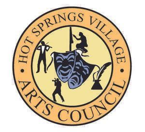 Hot Springs Village Arts Council | District 5: Garland County