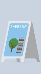 A-Frame