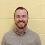 Jonathan Helms, Unit Director