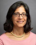 Sheila N. Hayre