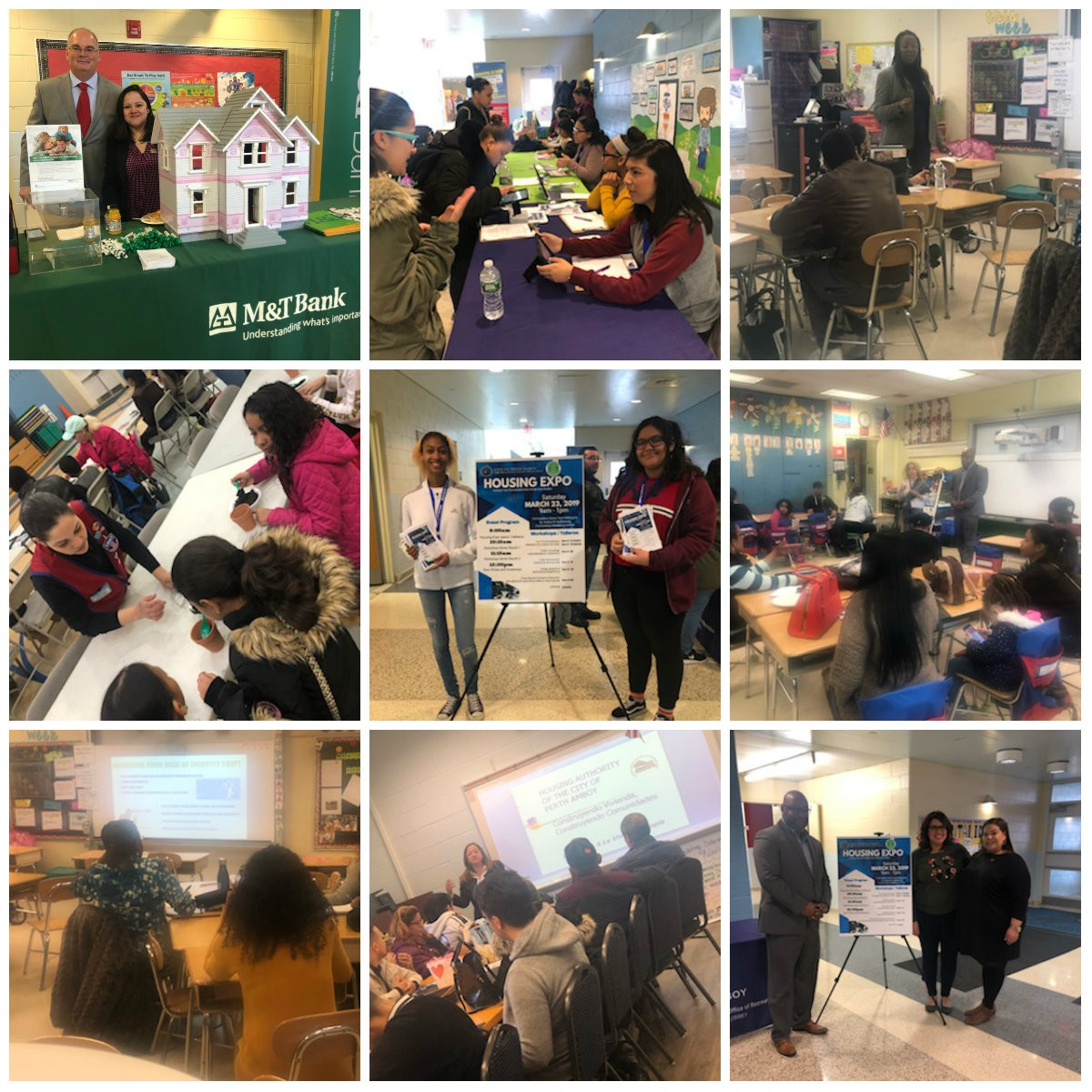 Housing Expo-March 2019