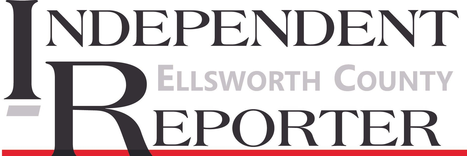 Ellsworth Independent Reporter