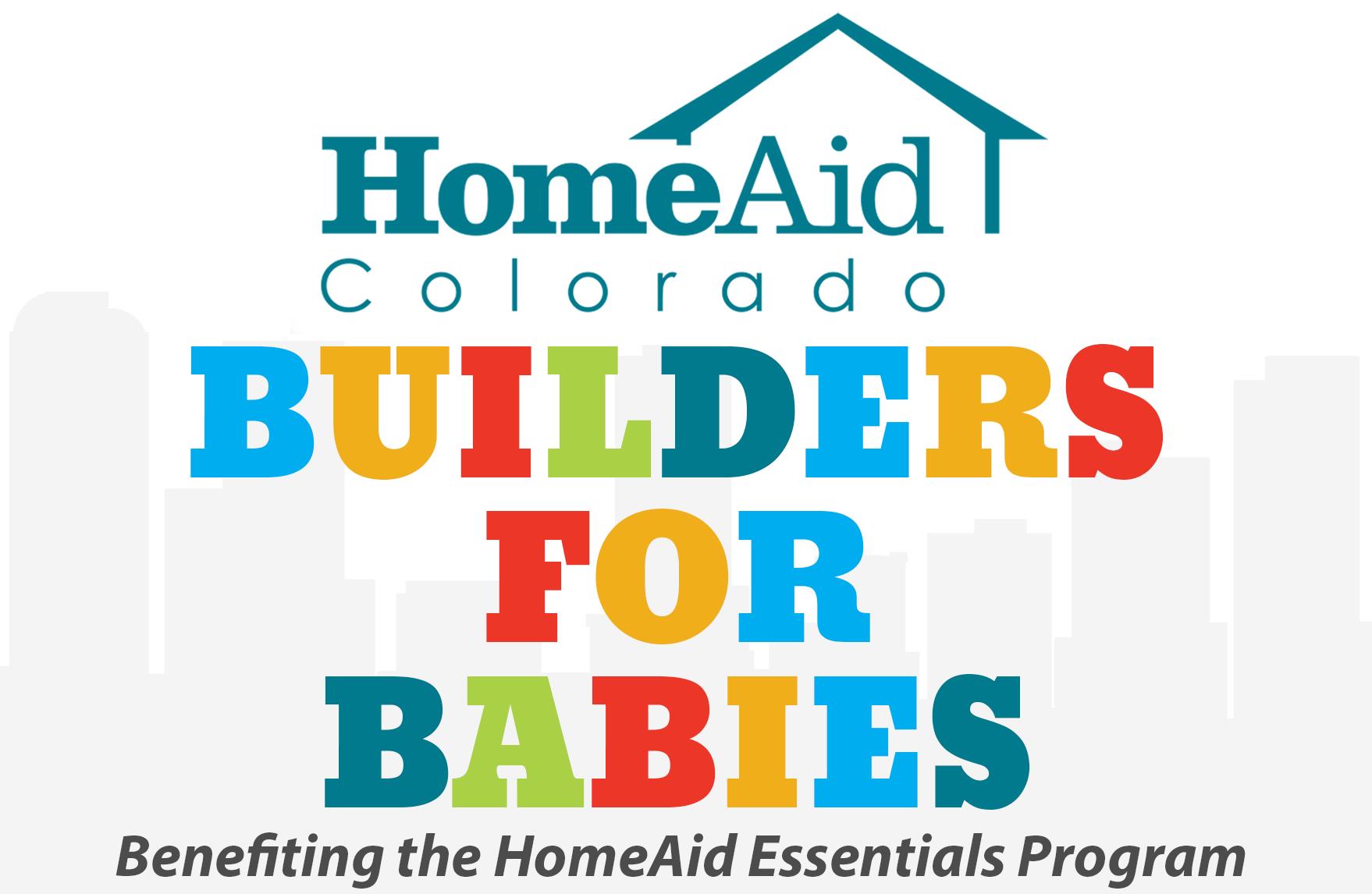 Builders For Babies