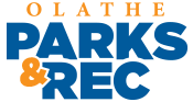 Olathe Parks and Recreation