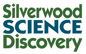 Silverwood Science Discovery