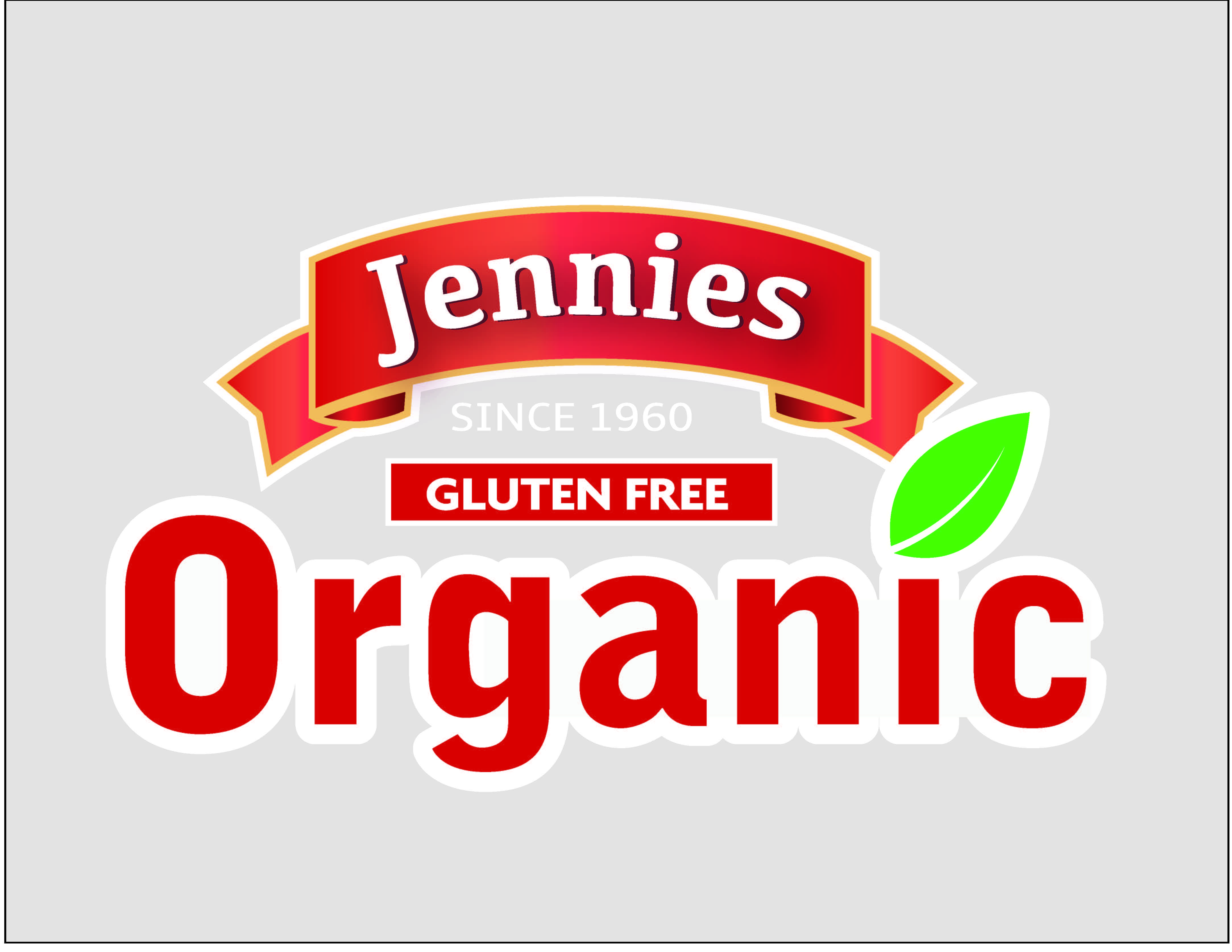 Jennies Organic