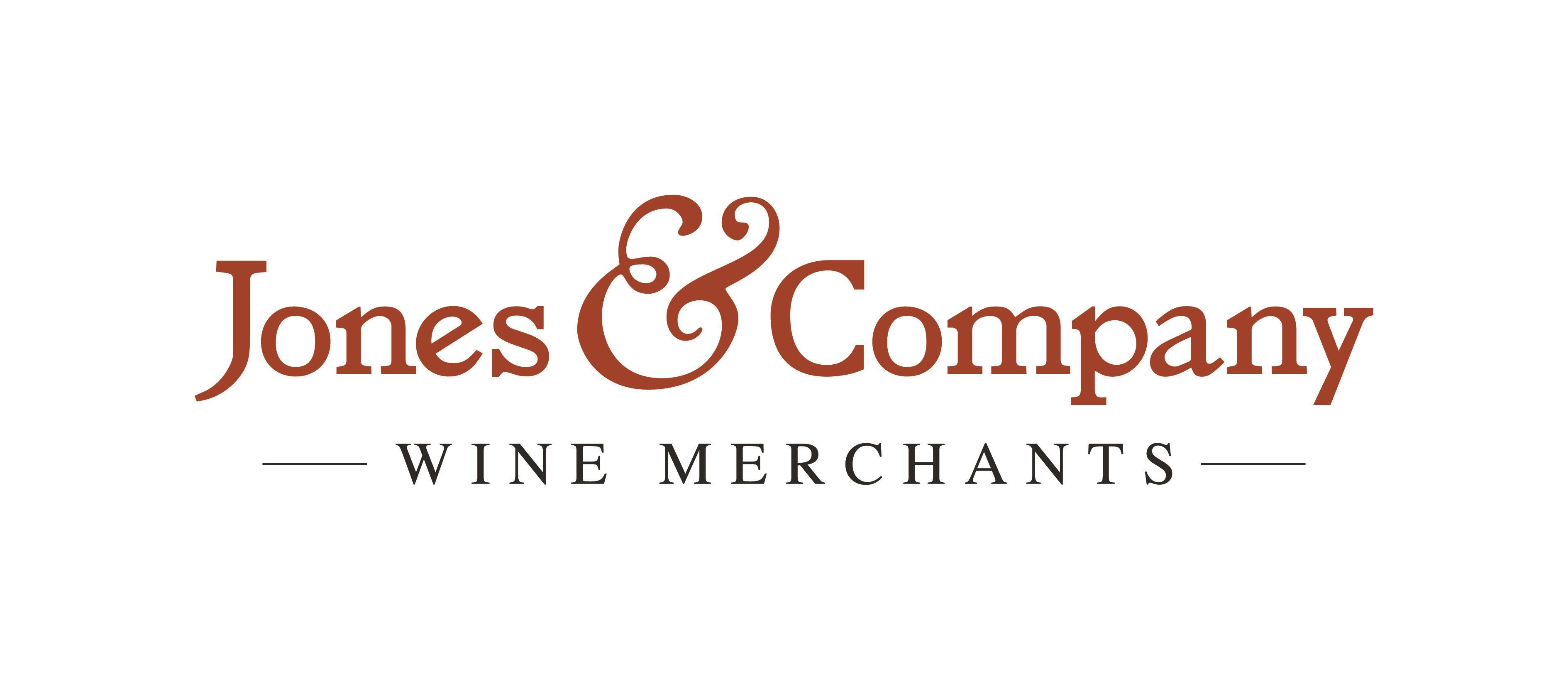 Wine Sponsor