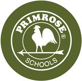 Primrose Schools - Summer of 2019