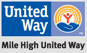Mile High United Way awards continuation grant to Goodwill Denver's youth career development services