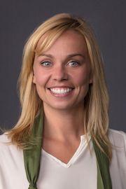Rebecca MacDonald - Trustee