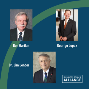 Alliance Trustees to be inducted in Omaha Business Hall of Fame