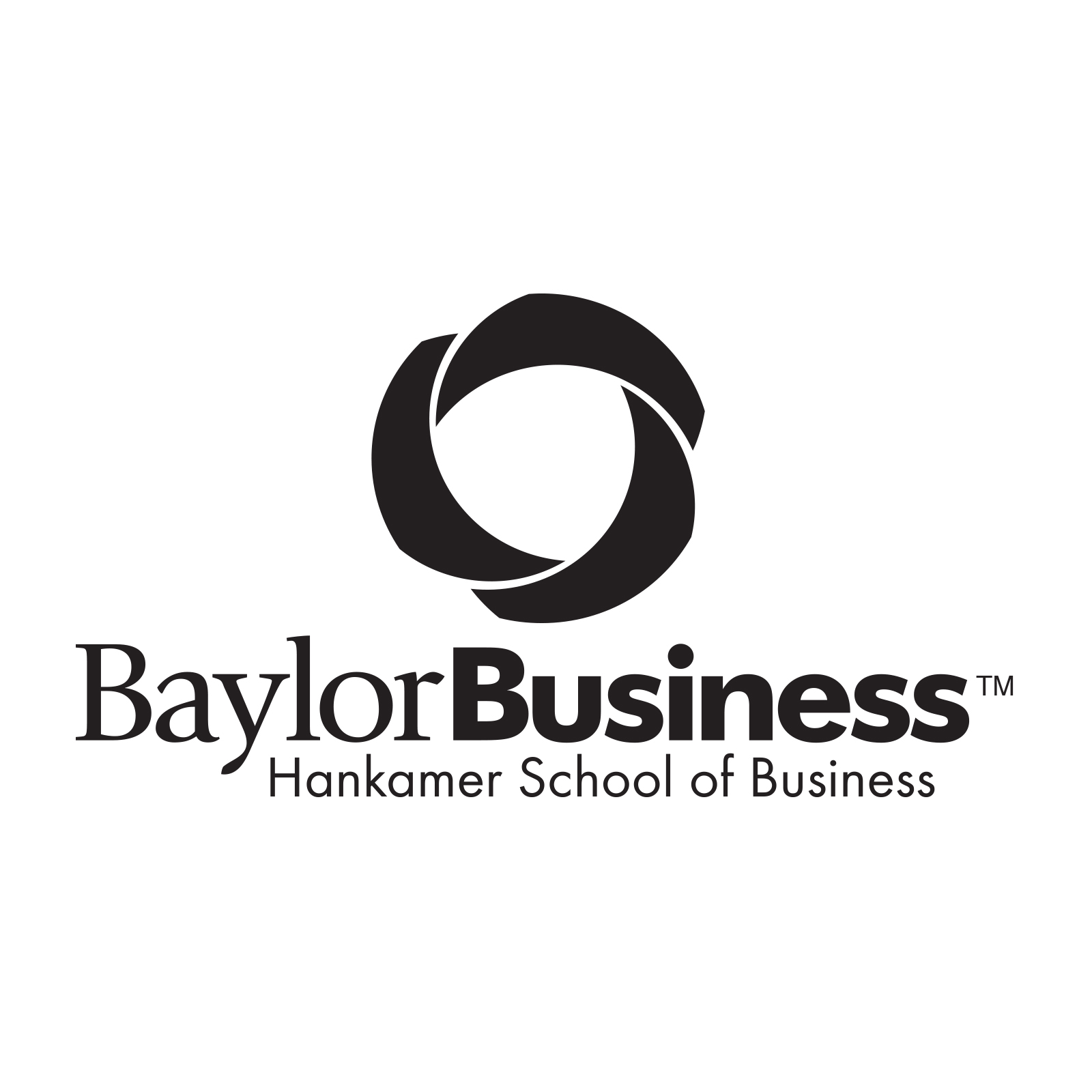 Baylor University - Hankamer School of Business