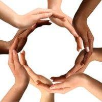 Fact Sheet: Cultural Safety (National Aboriginal Health Organization)