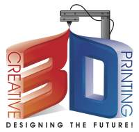 Teaching STEAM in 3D