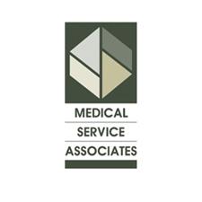 Medical Service Associates