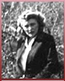 Wilma Davis