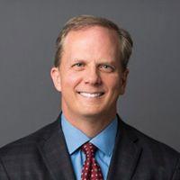 Dr. Douglas Lundy