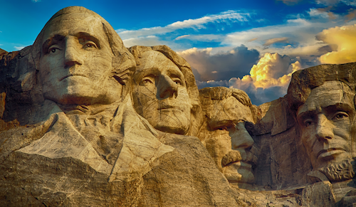 6 Altruistic Ways to Celebrate Presidents' Day