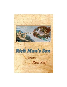 Rich Man's Son: Poems